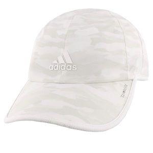 Adidas Women's Superlite Pro Running Tennis Hat